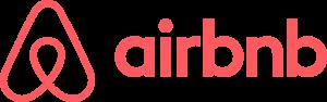airbnb promocios kuponkod