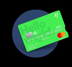 transferwise regisztracio bankkartya